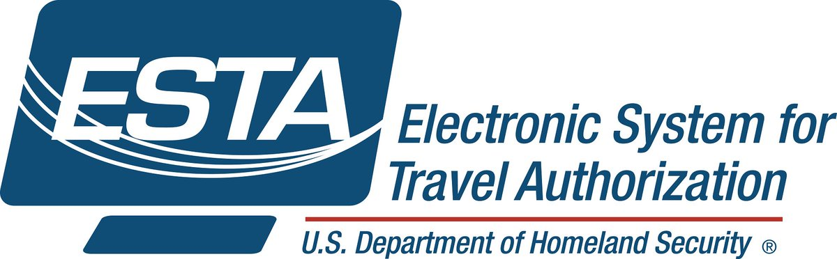 Has your ESTA been denied and need to travel to U.S. soon?  Apply for a B1/B2 and request an expedited appointment. https://t.co/4XSf0eFN9c