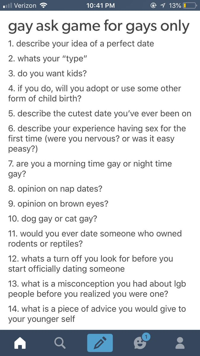 leave numbers <3 curiouscat.me/yellowtozier