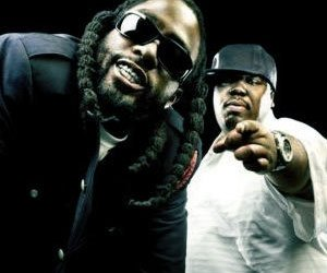 This means nothing to ya'll, but today is the 15 year anniversary of the time myself and another radio DJ accidentally played 'Candy' by 8 Ball & MJG on a gospel station for 4 hours straight, no commercials….on a Sunday morning.  A thread.  #SundayStoryTime