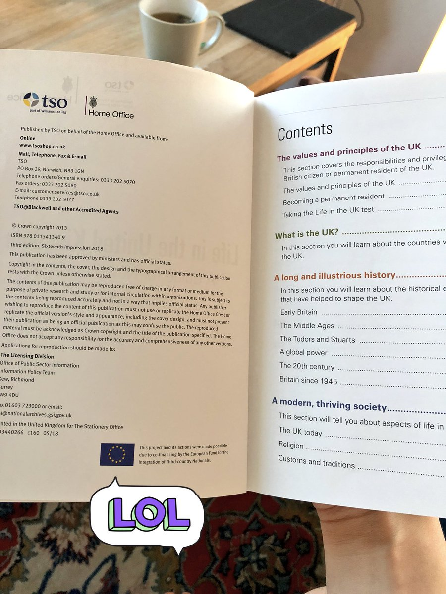 pdf Rethinking Food Systems: Structural Challenges, New Strategies and the Law 2014