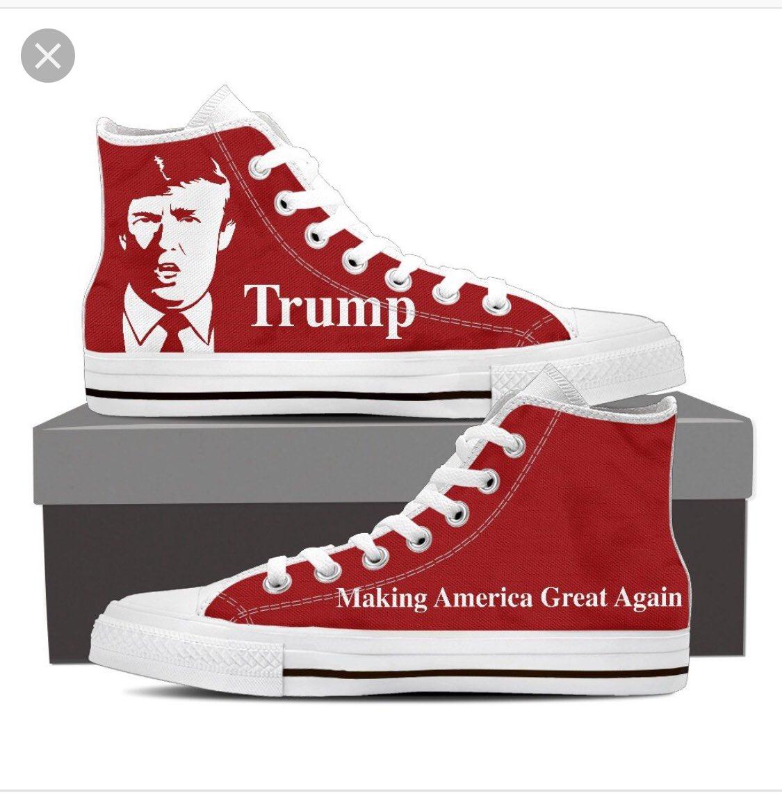 Elvis costello angels wanna wear my red shoes lyrics