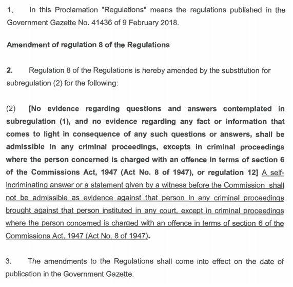 download Современные особенности правовой регламентации дознания в органах