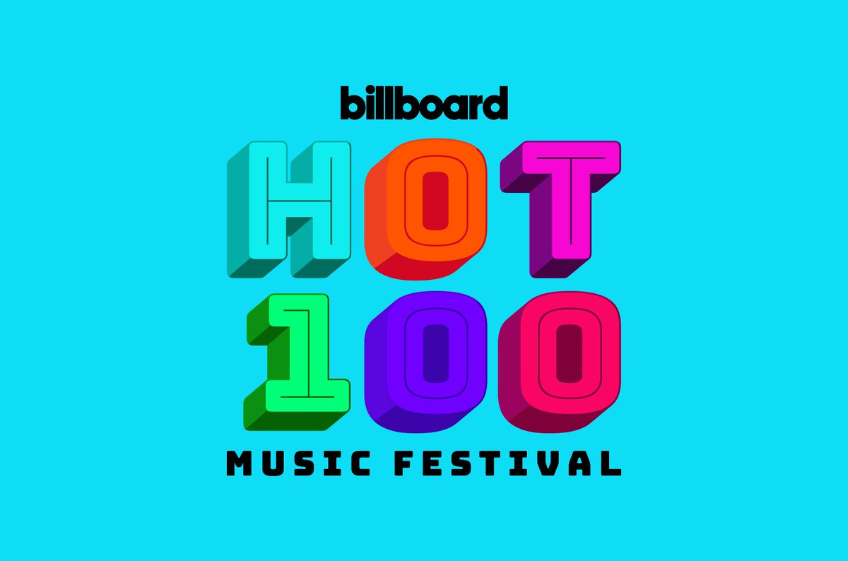 Check out some of the best moments from day two of @Hot100Fest #hot100fest https://t.co/DMKFOrVf4e