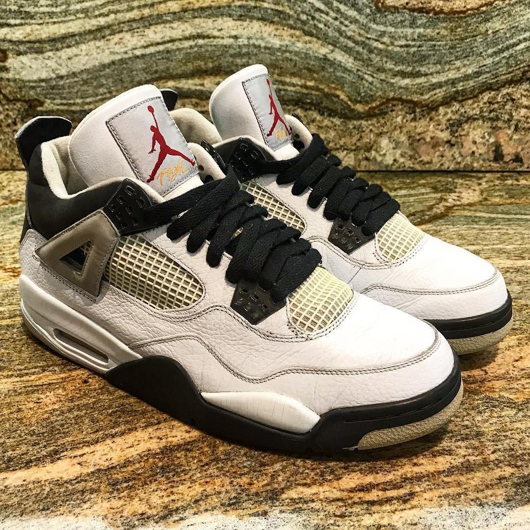 c07cba6339c Sneaker Bar Detroit on Twitter: