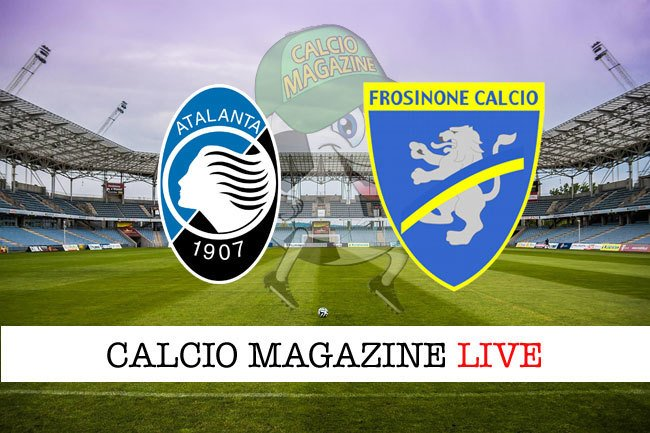 Atalanta – Frosinone: pronostico e quote scommesse #bet  - Ukustom