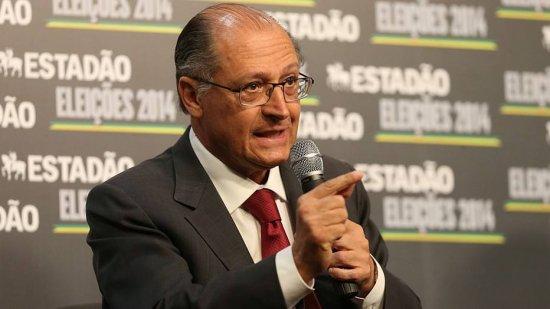 >@brdezoito Alckmin: 'Espero que esse processo não tenha vindo do Palácio' https://t.co/ACtdHvhNpd