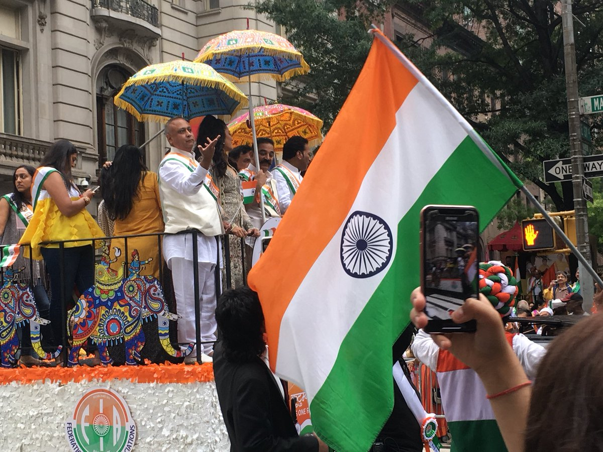 shruti-haasan-proud-nation