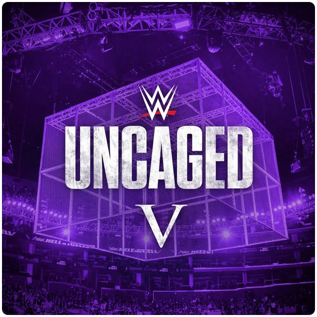wwe the music a new day vol 10 songs