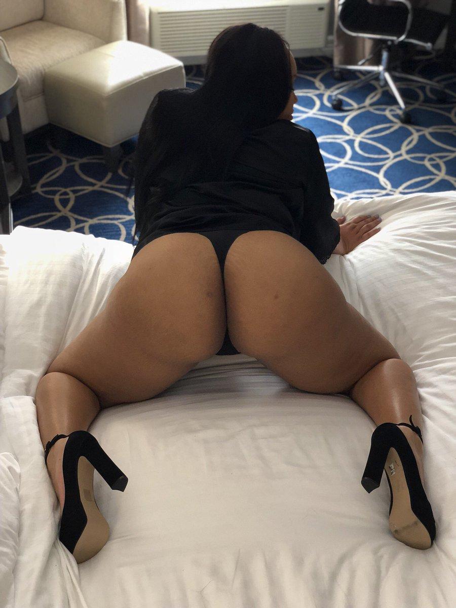 Karina sexe xxx