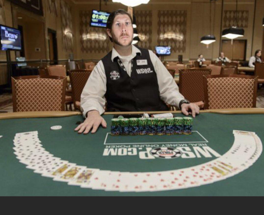 владимир веденин игра в казино