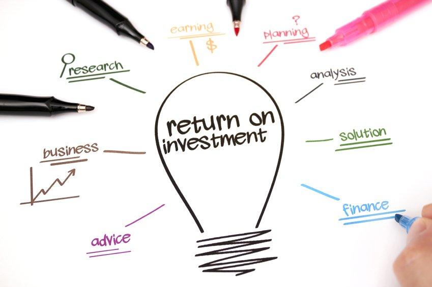 Are You a Quantitative or Qualitative Investor? http://arborinvestmentplanner.com/quantitative-vs-qualitative-approach-to-value-investing/ #STUDY #investing #investment #buffett #graham #valueinvesting #investors #stocks #business  - Ukustom