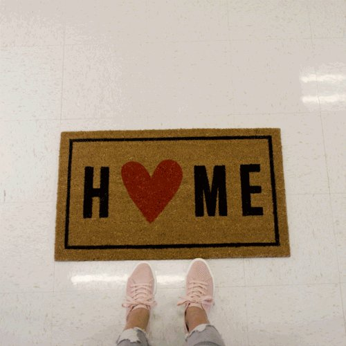 #WhenINeedAPickMeUp I go to my happy place.  via @Target<br>http://pic.twitter.com/pmvaDlJ0HE