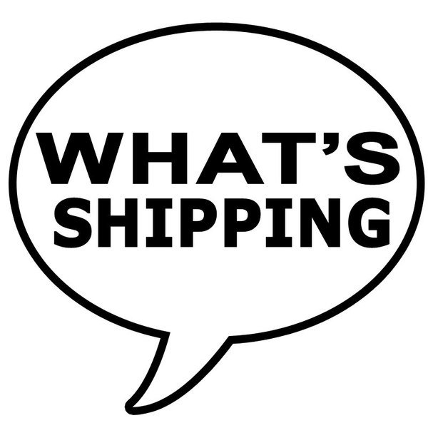 What's Shipping For The Week Of August 15, 2018 https://t.co/9r0EJX86cJ https://t.co/AryZSnQM5T