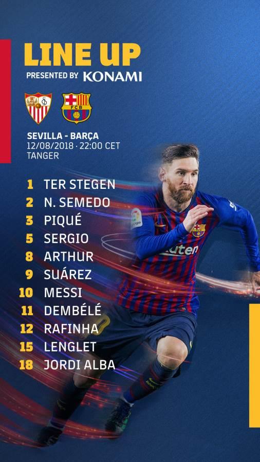 La Liga 2018/19 Discussion - Page 2 Dka7WNJV4AAnX6T