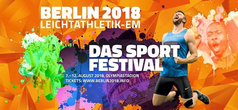 #Atletica #Europei #Berlin2018 / Medaglie #ITA: 1 ORO squadra maratona U. #Rachik #Ghebrehiwet #LaRosa; 1 ARGENTO sq. maratona D. #Dossena #Bertone #Maraoui #Gotti; 4 BRONZO, #Rachik (marat. ind. U.) #Palmisano (20km marcia D.) #Crippa (10000mt U.) #Chiappinelli (3000mt siepi u.)  - Ukustom