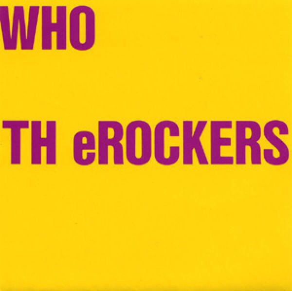 wHO R tHE iDioTs ?  cHAngE uR minDs!!!   C U !!'  #Nowplaying 愚者 - TH eROCKERS (WHO TH eROCKERS) https://t.co/YWTJpavSBE