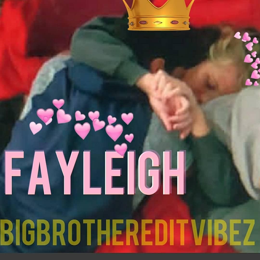 bbfayleigh hashtag on Twitter