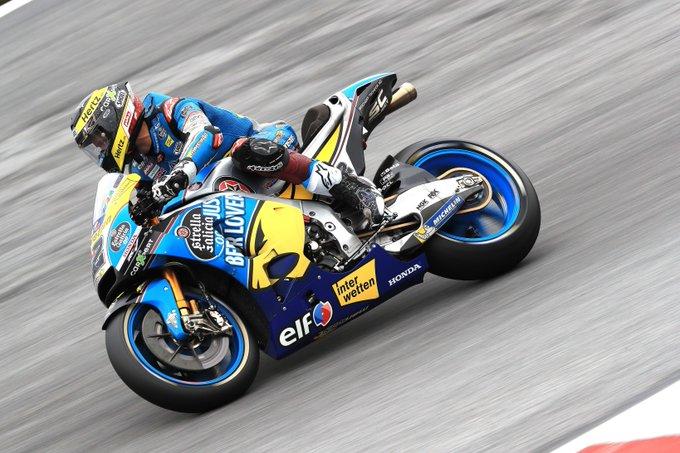 #MotoGP Photo