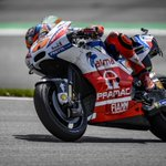 Image for the Tweet beginning: #AustrianGP Stunning @Petrux9 finishes 5th