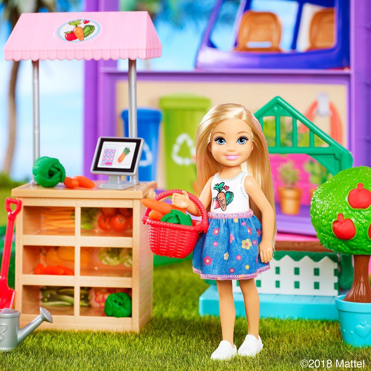 Zendaya Barbie Doll  drsarafraz
