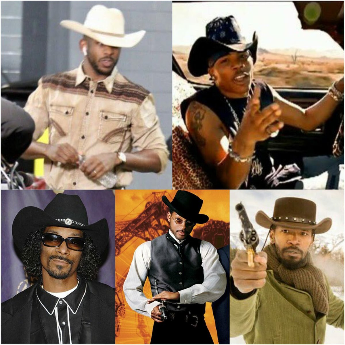 Me and all my niggas when Red Dead Redemption 2 drops in October <br>http://pic.twitter.com/RQDQakftJX