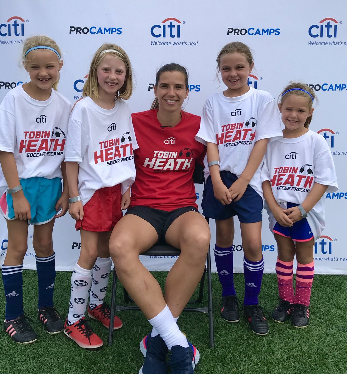 3275adf4e3c Tobin Heath ( TobinHeath)