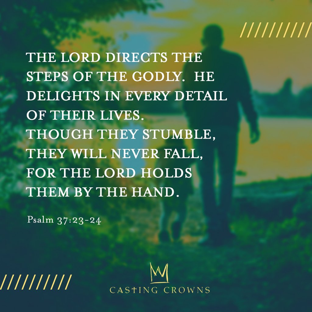 Casting Crowns (@castingcrowns) on Twitter photo 12/08/2018 16:30:13