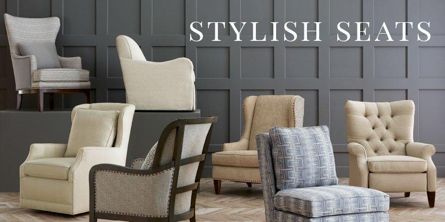 Create Your Custom Seating. Http://bit.ly/2OqISkB #interiordesign  #homedecor #customfurniture #accentchair #upholstery  #livingroomdecorpic.twitter.com/ ...
