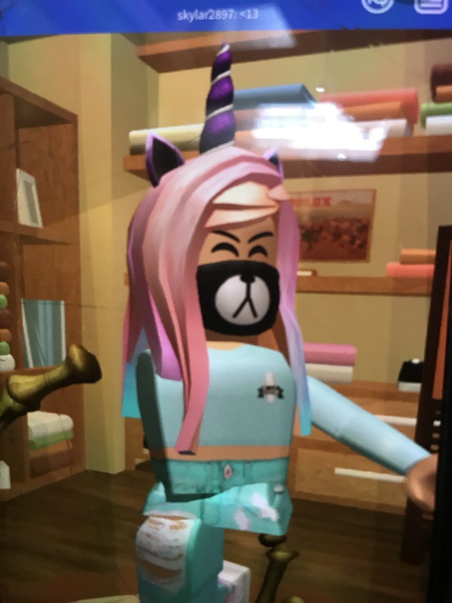 Roblox nsfw dating-seite