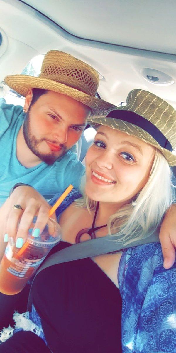 Amazing weekend with my girl 😍