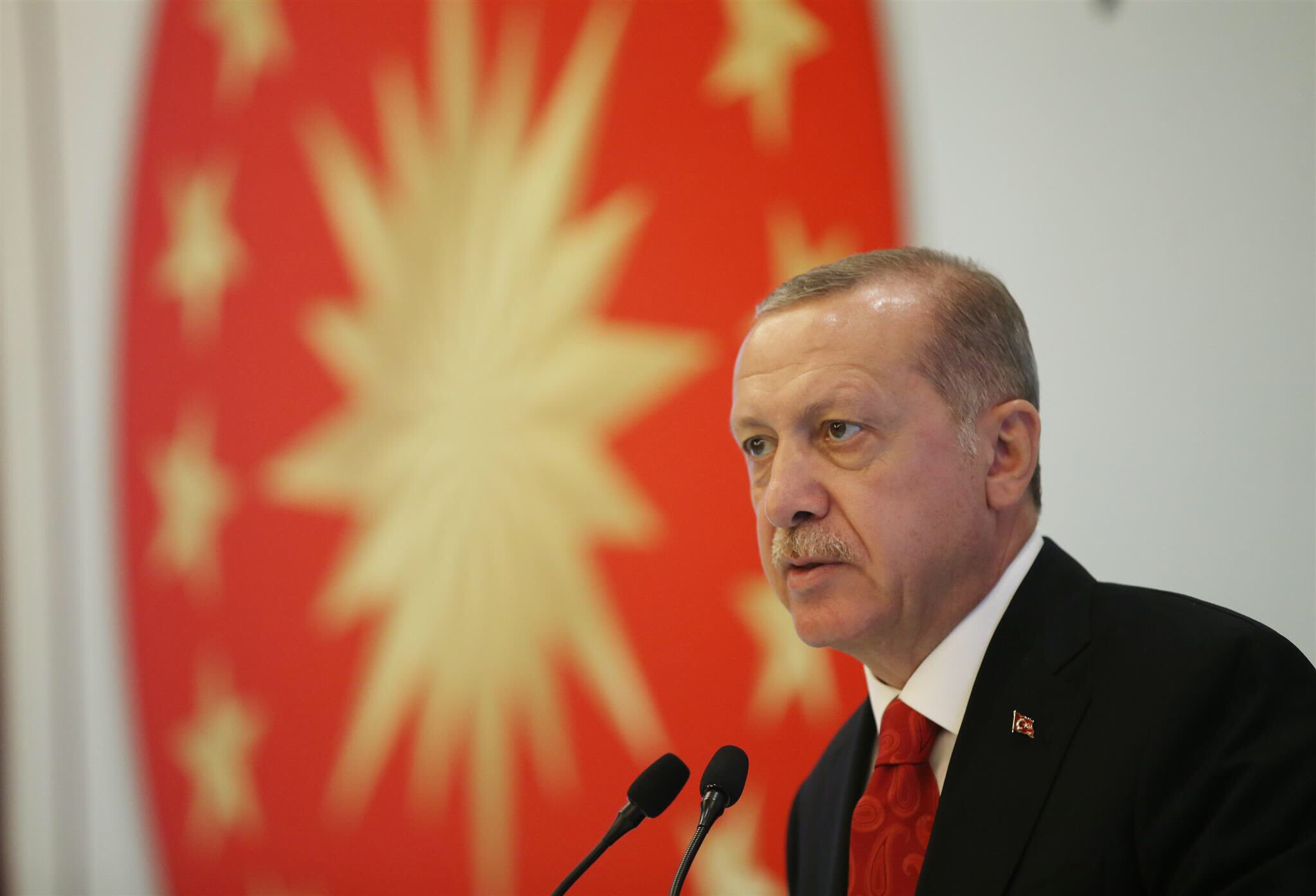 Greek PM, Turkish President to Discuss Afghan Developments