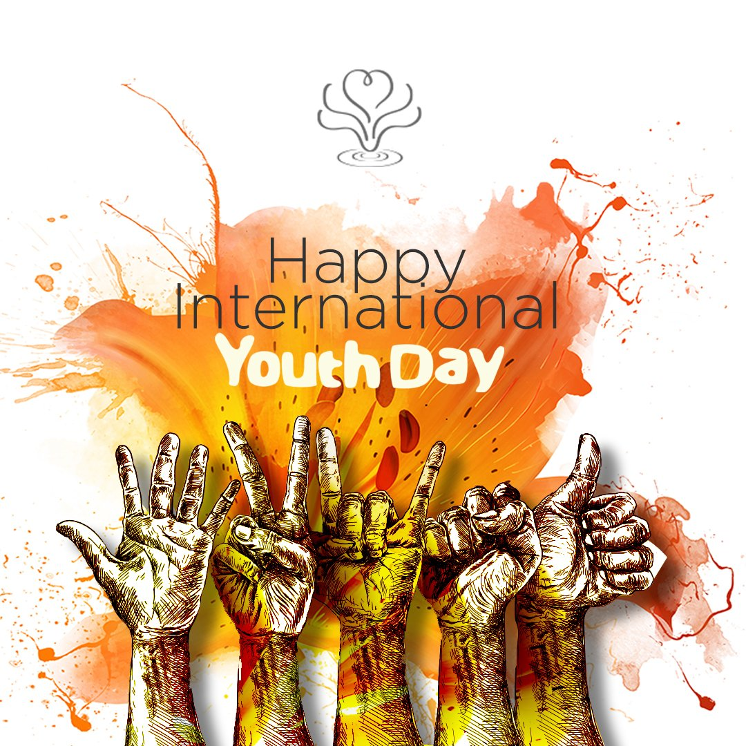 youth a time for promise and Youth quotes quotes tagged as  there is a time for everything, and a season for every activity under heaven:  youth offers the promise of happiness, but.