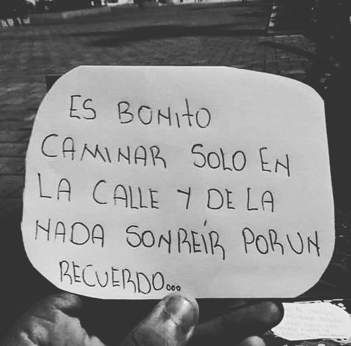 Quijotadas De Amor On Twitter Quijotadasdeamor Es