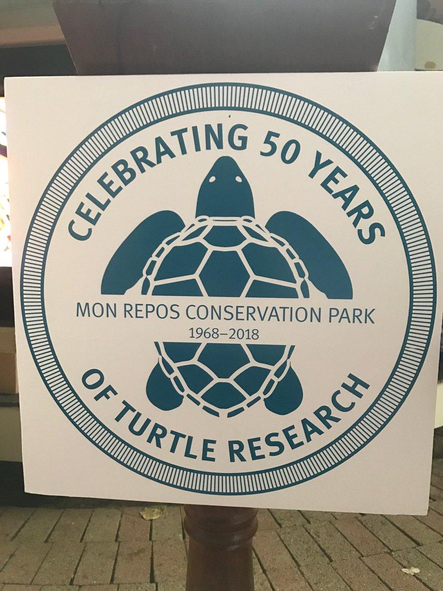 Mark Hamann On Twitter Our Turtle Research Program Jcu Works