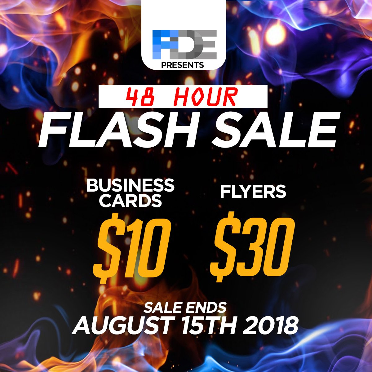 Fluker Designs Events On Twitter 48 Hour Flash Sale Need A