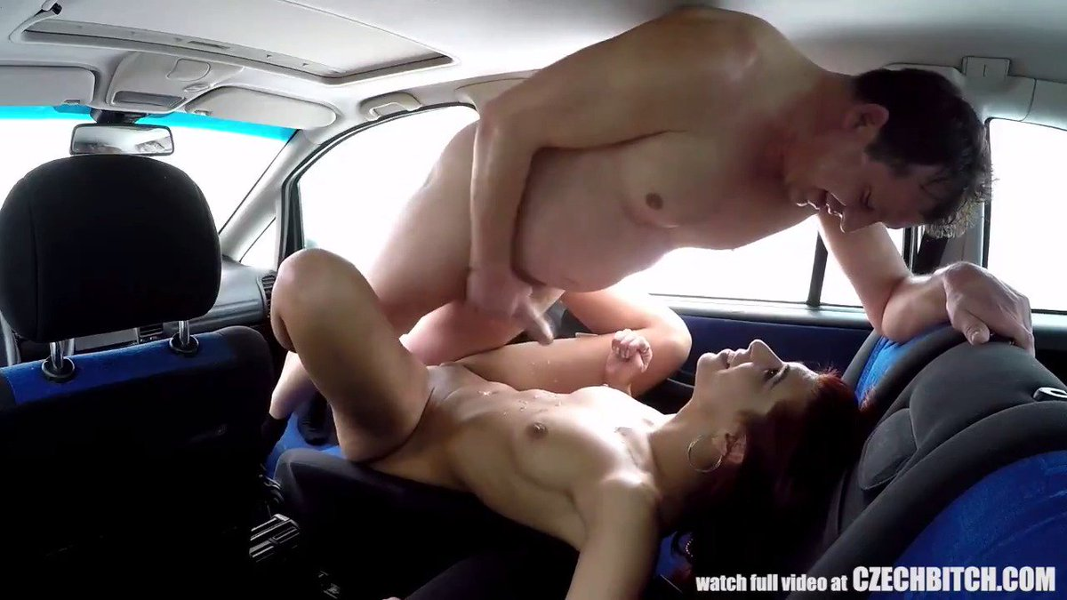 Indian Couple Sex In The Car