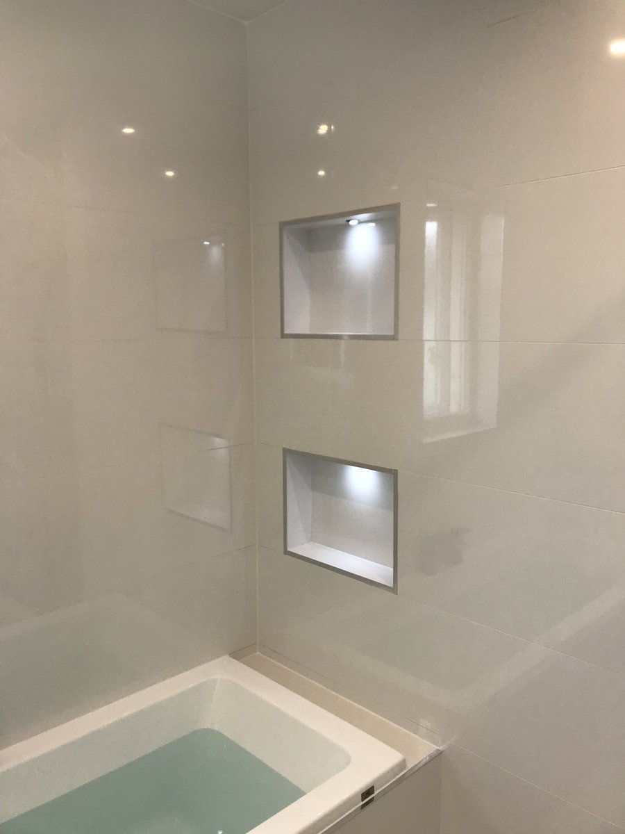 Inspired Vision On Twitter Book Your Free 3d Plan And Design Today On 08006524372 Or At Https T Co 25pttgzvay Bathroom Bathroomdesign Bathroominstallation Installation Tiles Vanityunit Glasgow Ayrshire Https T Co Ebzgnebtmz