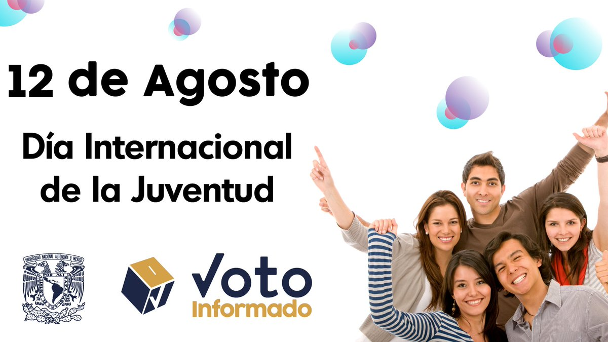 _VotoInformado photo