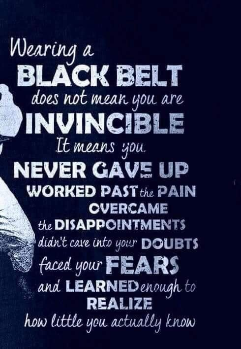 #kiokukaikan #kiokushin #karate ossu!!  - Ukustom