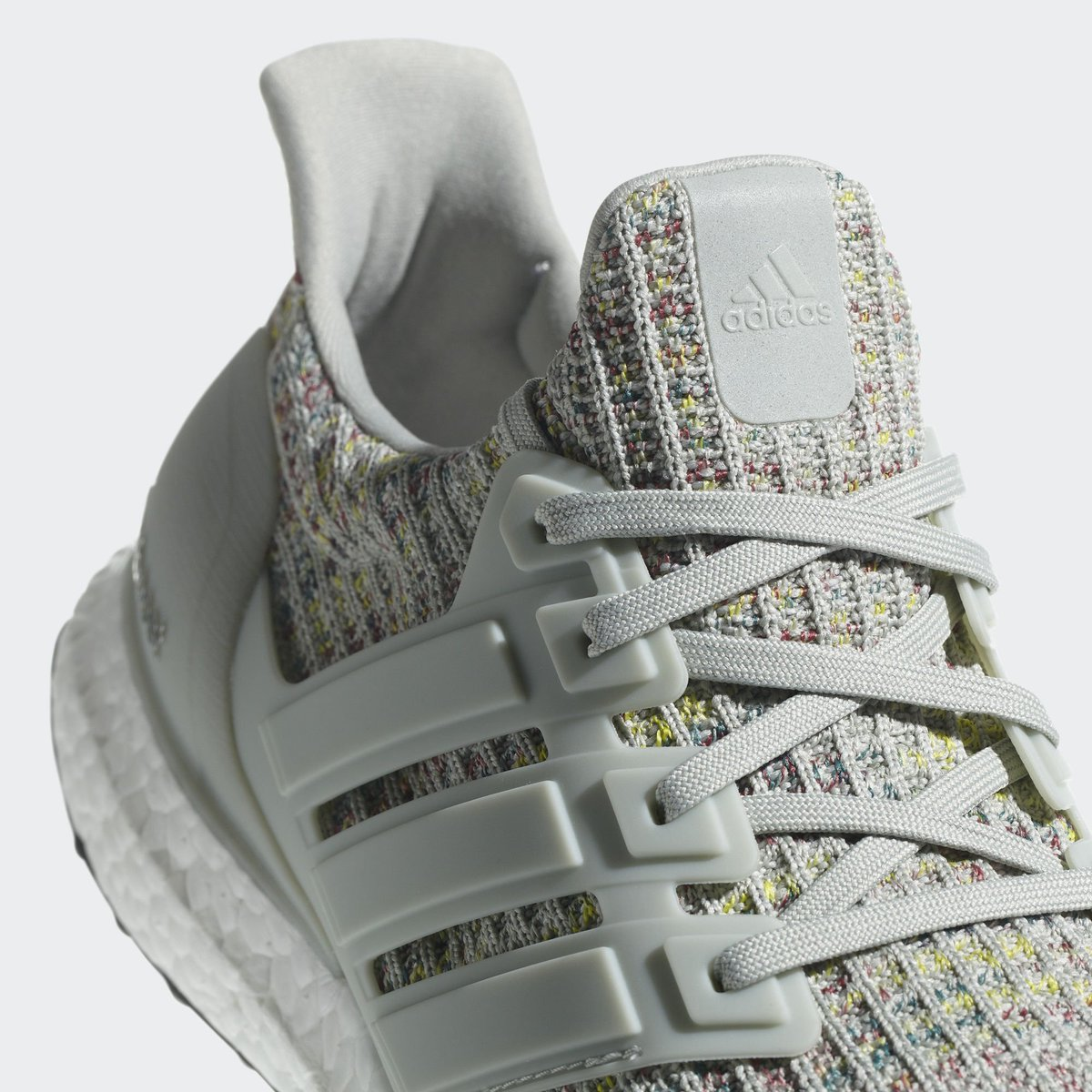 Adidas Alerts On Twitter Official Adidas Images Of The Ash Silver