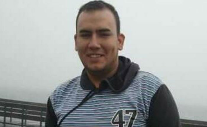 Runrunes's photo on Quintero
