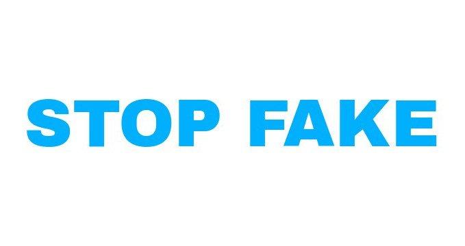 #Copyright • #articolo13 violerá la #privacy?#FALSO. Le nuove misure non richiederanno l\