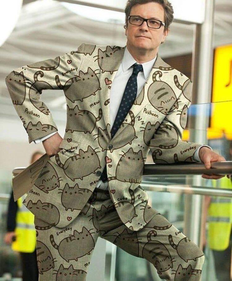 Erkek kökenli bireyler nasıl giyinsin, işte böyle giyinsin