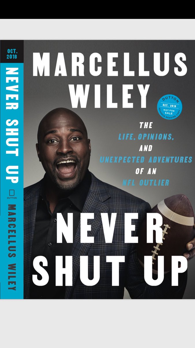 """If Tiger Woods wins the PGA Championship, I'll give everyone who RETWEETS this a copy of my book """"Never Shut Up"""" #pga #pgachamp #nothappening @TigerWoods  http:// penguinrandomhouse.com/books/572553/n  &nbsp;  …<br>http://pic.twitter.com/nSMq0bdkYi"""