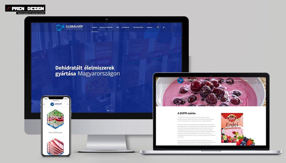 https   prendesign.hu Weboldal készítés és webáruház készítés .pic.twitter.com aW6oLfCgY6 c83a623678