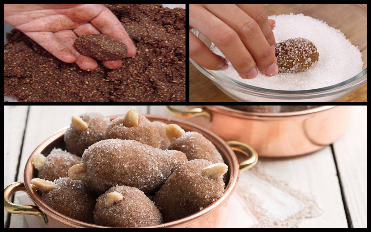 Cajuzinho Un amico, mi ha chiesto di inserire questa ricetta CAJUZINHO fatto con i arachidi. A me piace tantissimo spero che anche a voi verificate la ricetta sul sito   #amoidolci #arachidi #cajuzinho #dolci #dolcibrasiliani #dolciricette #latteconden https://www.ricettebrasiliane.it/Ricette/cajuzinho/…