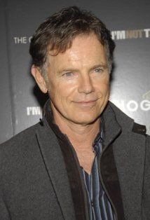 Happy birthday Bruce Greenwood!