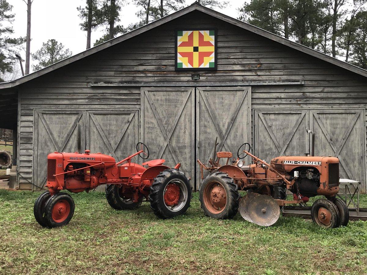Steiner Tractor Part on Twitter: