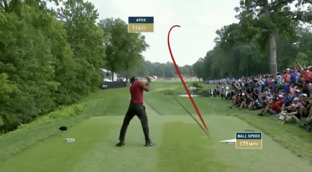 All of America right now.  #PGAChamp <br>http://pic.twitter.com/ARMMAHHAzH