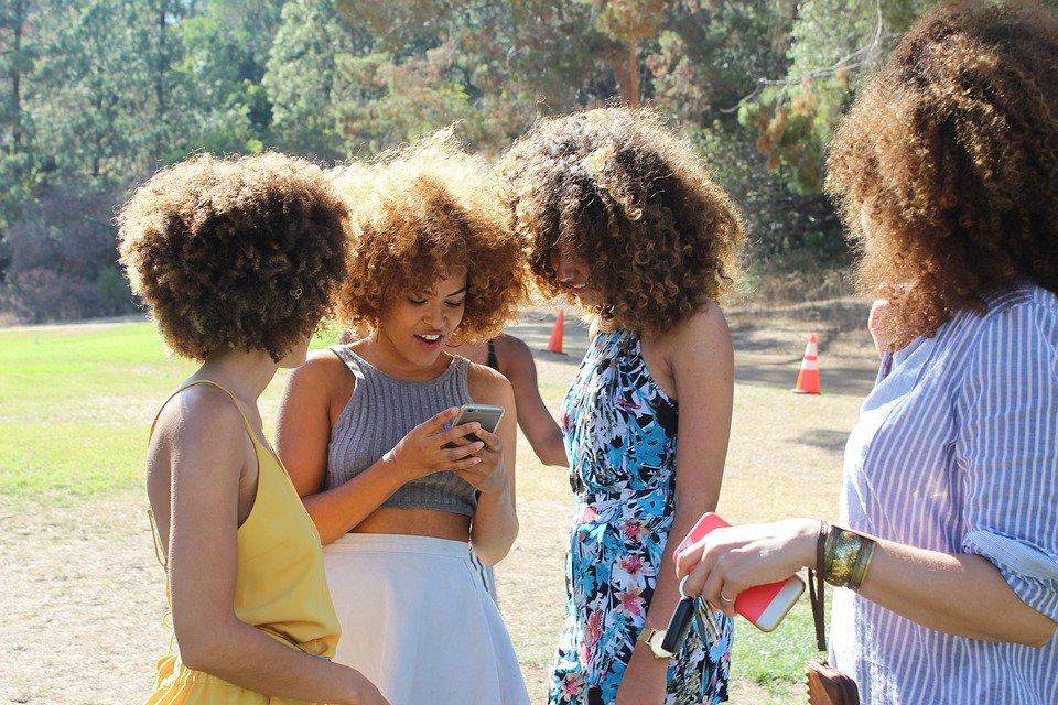 #Cellulari, #Smartphone: Passa a #Vodafone e ricarica, arrivano 30 Giga #Internet Free per tutti https://goo.gl/S6AXGJ #12agosto #Levaobbligatoria #CoppaItalia #TorinoCosenza #HarryTiPresentoSally #Lewandowski #Nestorovski #Cagliari #TerStegen #notiziadelgiorno  - Ukustom